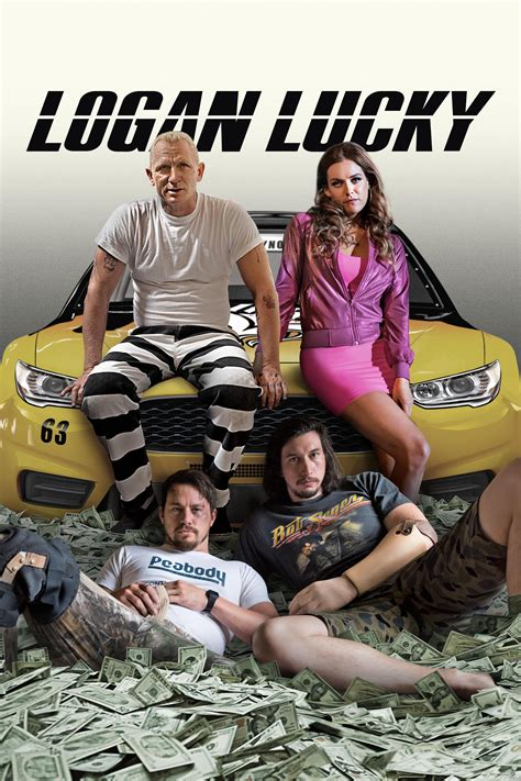 the foreigner 2017 full hd movie dvdrip download sd logan lucky 2017 full movie video hd free download dvdrip