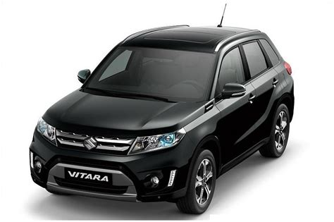 Maruti Suzuki Specification Vitara Brezza And Baleno Price Hike Upto Inr 20 000 Inr