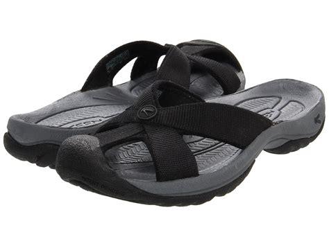 keen bali sandal keen bali zappos free shipping both ways