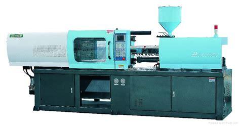 diy plastic injection machine plastic injection molding machine blem shuangma bole china manufacturer rubber