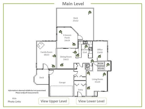 interactive floorplan interactive floor plans homesmsp