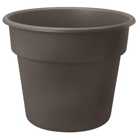 20 Inch Plastic Planters Upc 818573018991 Bloem Planters Pottery 20 In