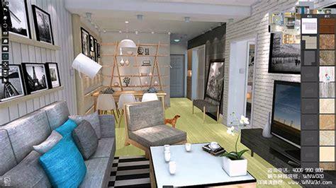 virtual home decorator virtual interior decorator home design