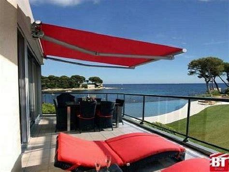 tenda da sole per terrazzo tende per terrazzi
