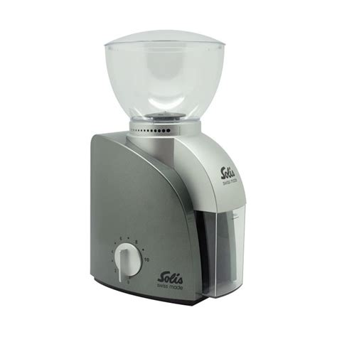 solis scala  silver otten coffee jual mesin grinder alat kopi