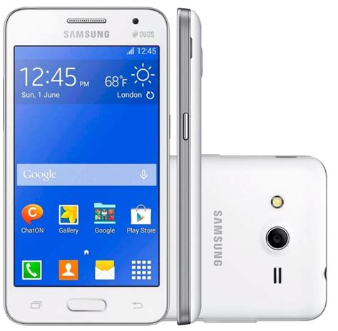Hp Samsung Android Yang 1 Jutaan daftar hp samsung terbaru harga di bawah rp 2 jutaan