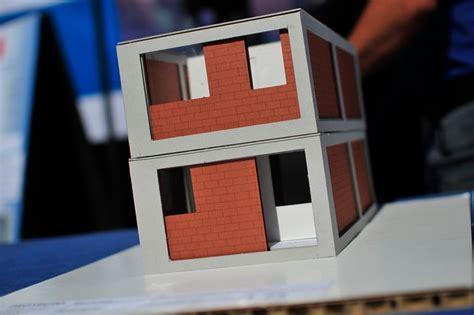 resolucion subsidio de vivienda decreto 412 2016 subsidio vivienda 2016 newhairstylesformen2014 com