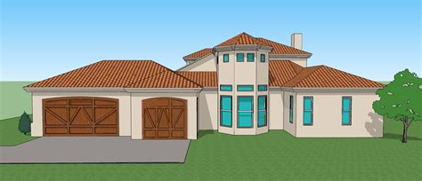 house drawings simple 3d 3 bedroom house plans and 3d view house drawings