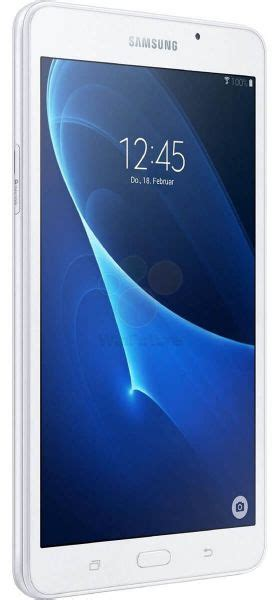 Samsung Galaxy Tab A 2016 10inch Warna White Sm P585 With S Pen Sein samsung galaxy tab a t285 2016 7 inch 8gb 4g lte white review and buy in dubai abu dhabi