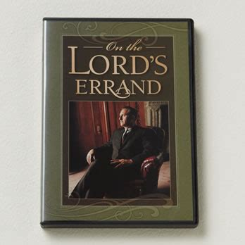 Stiker Jaf 30 Year Member Stiker Stickon Tempel Dalam on the lord s errand dvd in church ldsbookstore x lds 8043090