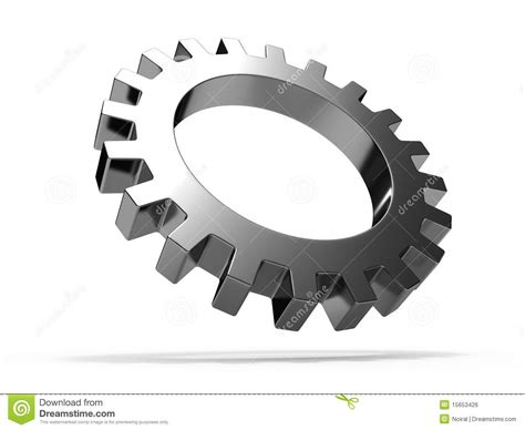 gear for gear wheel royalty free stock image image 15653426