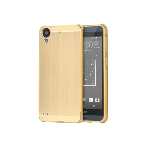 Htc U Play Back Casing Design 080 brushed metal mirror for htc htc desire 10 pro lifestyle இ u u play 626 628 530 630