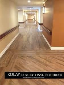 Nursing Home Design Trends by Nursing Home Design Trends Home Design And Style
