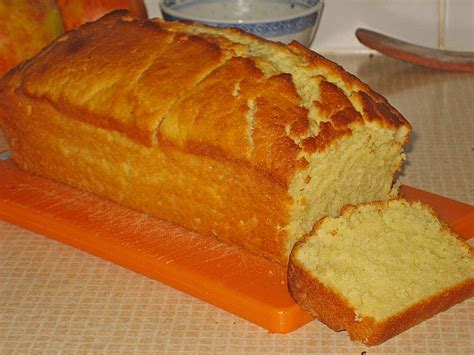kuchen mit rhabarberkompott orangen zitronen kuchen rezept beliebte rezepte f 252 r