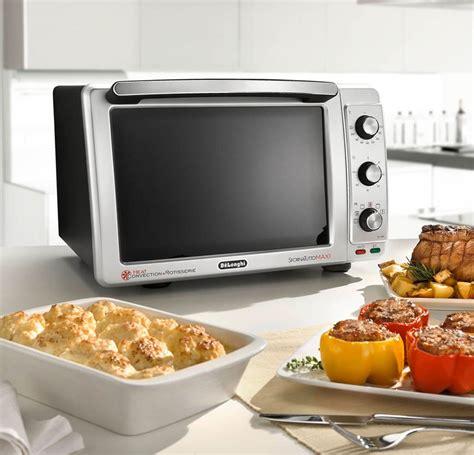 Delonghi Eo 3285 Oven Silver delonghi eo3285 electric oven