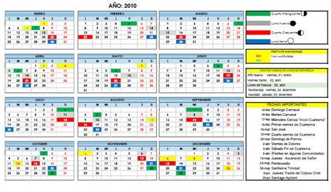 Calendario Abril 2010 Calendario 2010 Imagui