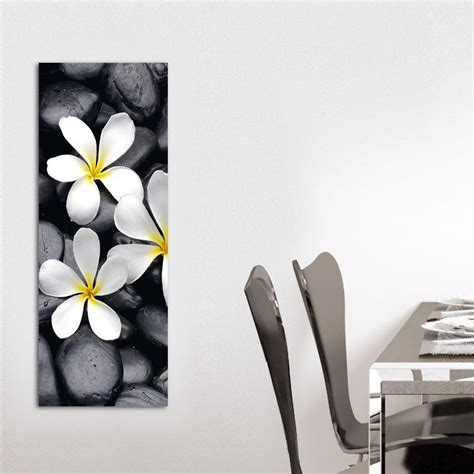 glass wall decor platin deco glass wall decor on glass white