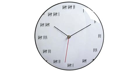 best wall clock top 5 contemporary wall clocks