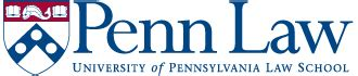 finance fellow to speak at harleman lecture penn state university the paucity of criminal prosecutions arising from the