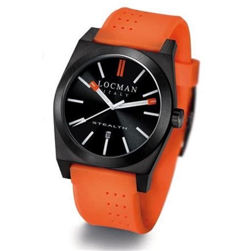 Gshock Club Bola relojes deportivos moda 2011 2012