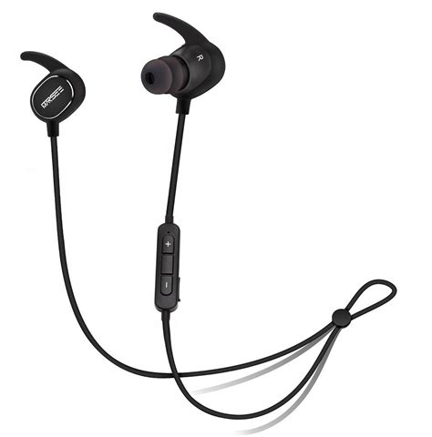 best earphones buds cheap earbuds and earphones 25 low price earbuds