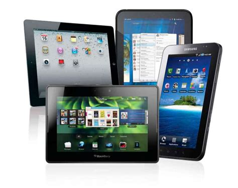 Tablet Iphone by The Tablet Challenge Tablet Iphone