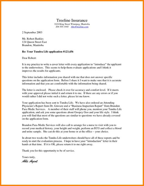 cover letter format for approval fresh cover letter format for approval ssoft co