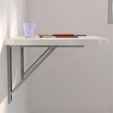 table de cuisine rabattable table cuisine escamotable ou rabattable maison design