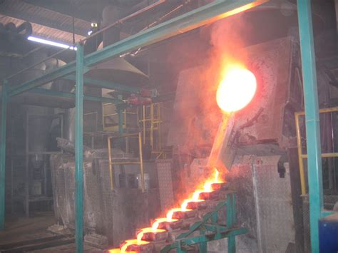 induction heating aluminium melting quality manufactured induction furnaces to improve plant operations