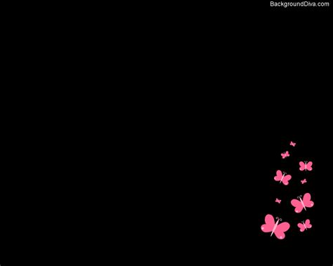 themes black and pink black white and pink backgrounds 1 background wallpaper