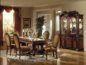 Dining Room Monticello formal victorian dining room designs