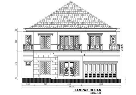tutorial menggambar rumah 3d dengan autocad 69 belajar desain rumah dengan autocad 2007 kursus