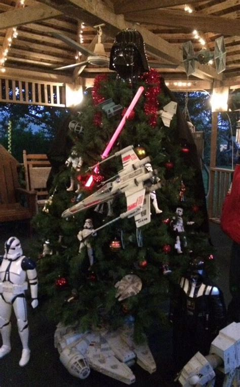 printable star wars christmas decorations 17 best images about star wars christmas tree on pinterest