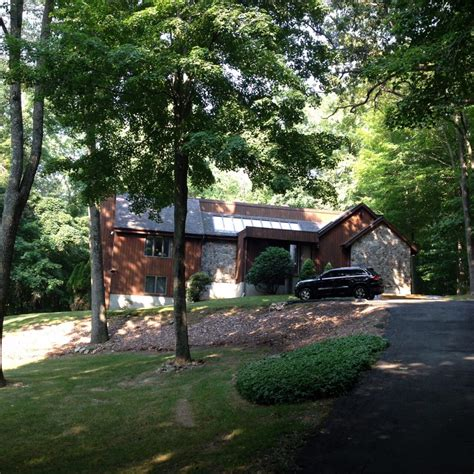 houses for sale in bethany ct for sale bethany ct golf home near yale university 549 900 get a 10 000 credit at