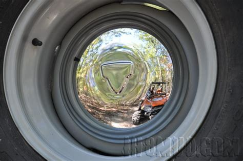 Wheels Toyota Land Cruiser Fj40 Putih 2011 wheels wanted for my fj40 pirate4x4 4x4 and
