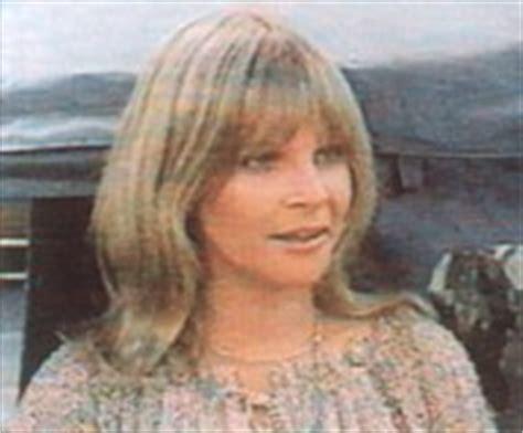 australian actress briony chopper squad episodes