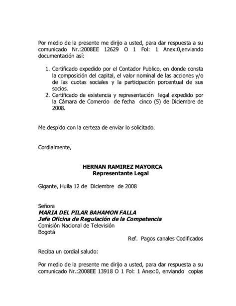 certificacion de ingresos por contador publico colombia cntv2010