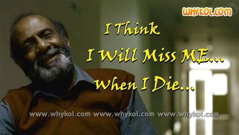 malayalam death quotes malayalam film death quote in 22fk