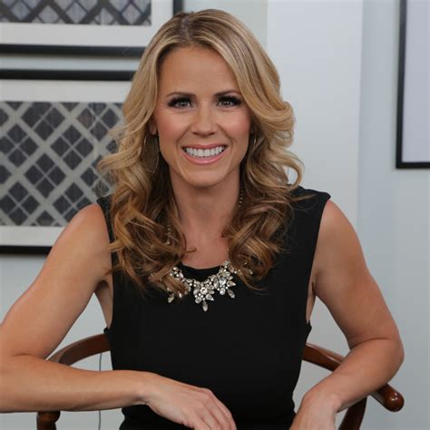 Trista Is by Trista Sutter On Happy Marriages