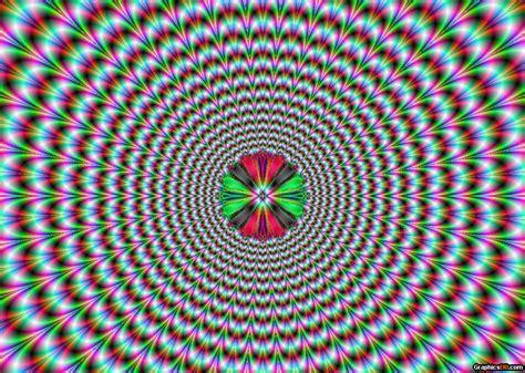 3d optical bonnell 3d optical illusions