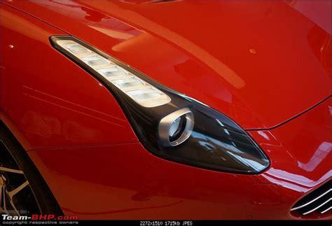 dodge cars showroom in india inaugurates mumbai dealership with navnit motors