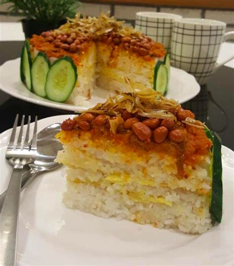home catering service  kl    gorgeous