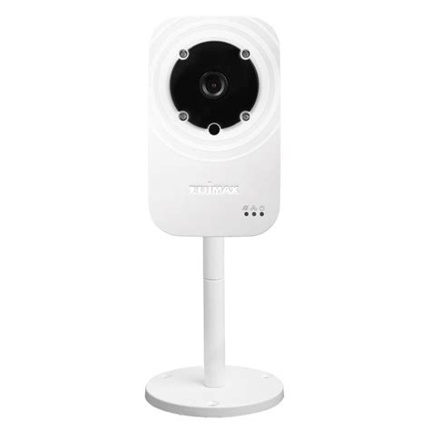 Edimax Ic 3116w 720p Wireless H 264 Day Vision Limited edimax network cameras indoor fixed 720p wireless h 264 day network