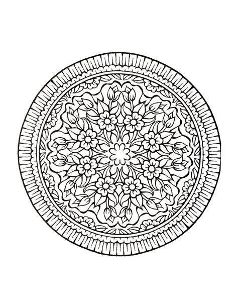 libro great mystic mandala coloring 196 mejores im 225 genes de dibujos mandalas en ideas para dibujar libros para colorear