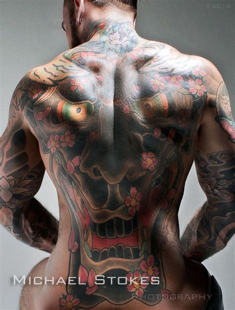 six pack tattoo 1182 best images about michael stokes on