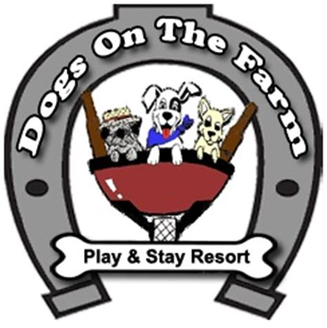puppy farm nj new jersey services and pet friendly locations