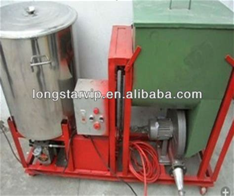 quality flocking spray high quality electrostatic flocking machine buy flocking machine flock cutting machine