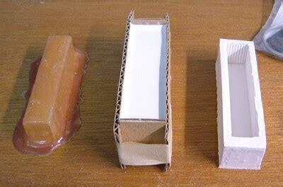polyester boot mallen te koop siliconen rubber mal maken keukentafel afmetingen