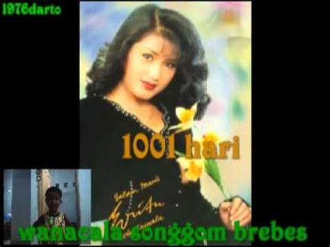 free download mp3 gudang lagu evie tamala download lagu evie tamala 1001 hari mp3 terbaru stafaband