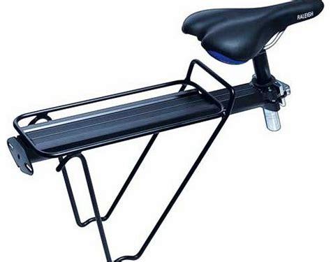 Avenir Rear Rack by Avenir Bicycle Accessories